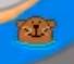 Jumpstart firstgrade zoo otter