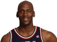 Michael-Jordan-Team-USA