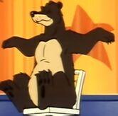 Ox-tales-s01e096-bear