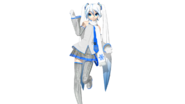 Snow miku 2011 download by chocofudge98-d6ydut3