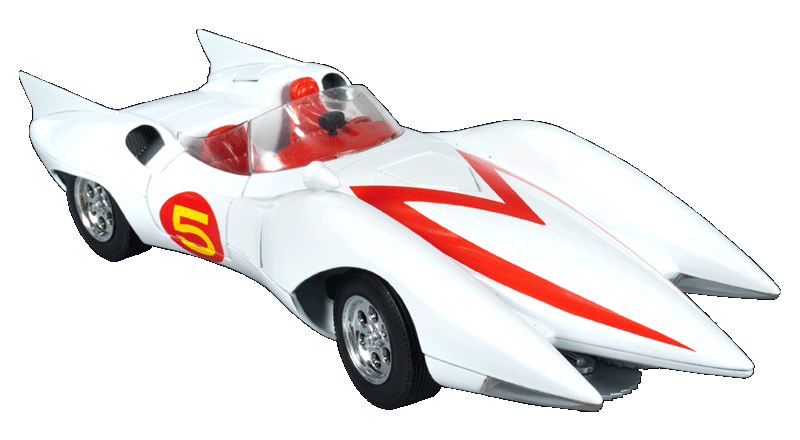 image - speed-racer-mach5 | the parody wiki | fandom powered