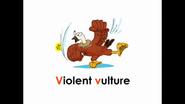 Violent Vulture