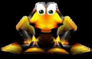 Y. Flibbit