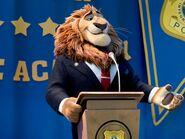 Zootopia-jk-simmons-mayor-leodore-lionheart