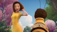 Bee-movie-disneyscreencaps.com-3572