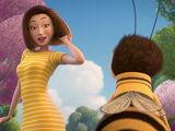 Vanessa (Bee Movie)