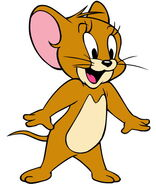 Clip-art-tom-and-jerry-381931