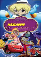 Maxladdin (For TheDinosaurKing