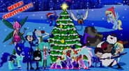 Merry christmas 2017 by moheart7 dbvlrvc-fullview
