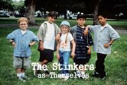 Slappy-and-the-stinkers-745440l
