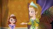 Sofia the First S01E19 Princess Butterfly 1080p WEB-DL AAC2 0 H 264-BS mkv 001229438