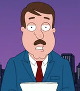 Tom-tucker-family-guy-4.09