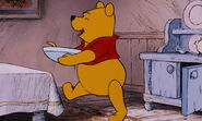 Winnie-the-pooh-disneyscreencaps.com-338