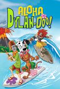 Aloha, Dylan-Doo! (2005)