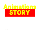 Animations Story (1995)