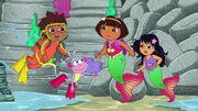 Dora.the.Explorer.S07E13.Doras.Rescue.in.Mermaid.Kingdom.720p.WEB-DL.x264.AAC.mp4 000903969