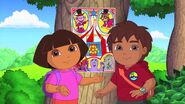 Dora.the.Explorer.S07E19.Dora.and.Diegos.Amazing.Animal.Circus.Adventure.720p.WEB-DL.x264.AAC.mp4 000167542