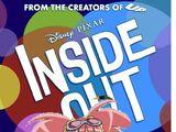Inside Out (Ooglyeye Style)