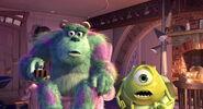 Monsters-inc-disneyscreencaps.com-730