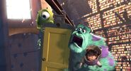 Monsters-inc-disneyscreencaps.com-8066