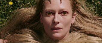 Narnia1-disneyscreencaps.com-13521