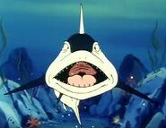Ox-tales-s01e083-shark