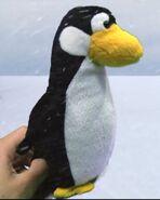 SML Penguin