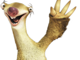 Sid (Moana)