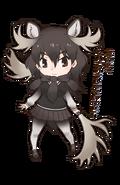 71 Moose
