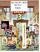 Animated Toon Story 3 (DavidPeartFan2003 Style)