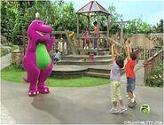 Barneym14