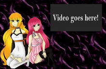Collab cover trei masami distorted princess by honisaro d699iy7-fullview