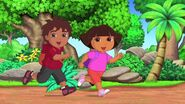 Dora.the.Explorer.S07E19.Dora.and.Diegos.Amazing.Animal.Circus.Adventure.720p.WEB-DL.x264.AAC.mp4 000283408