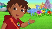 Dora.the.Explorer.S08E15.Dora.and.Diego.in.the.Time.of.Dinosaurs.WEBRip.x264.AAC.mp4 000494894