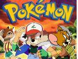 Pokemon (1952Movies Style)