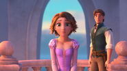 Tangled-disneyscreencaps.com-10451