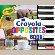 The-crayola-opposites-book-elephants