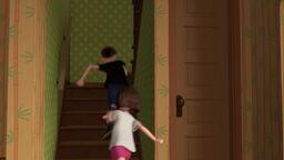 Toy-story-disneyscreencaps.com-7997