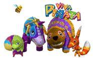 Viva-Piñata-SomosXbox