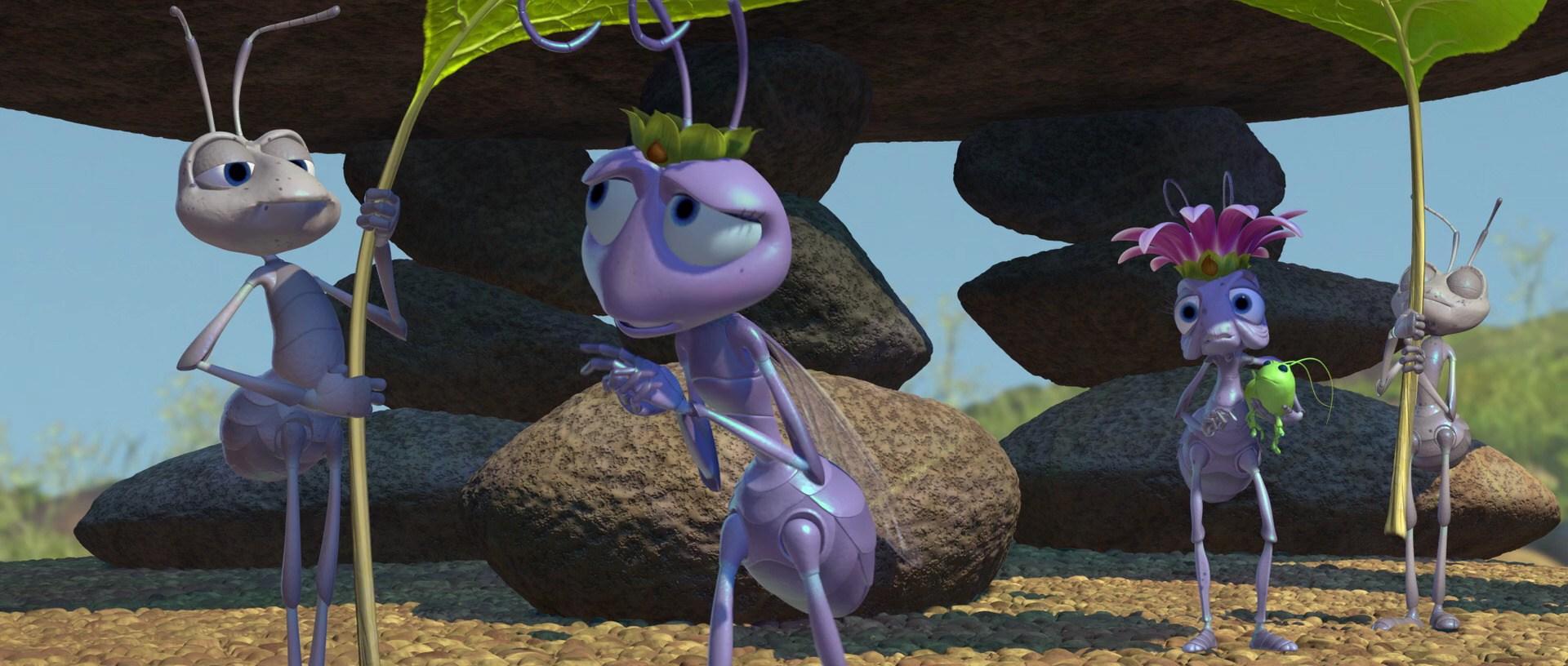 Bugs-life-disneyscreencaps.com-295.jpg