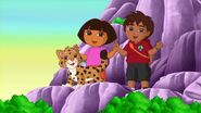 Dora.the.Explorer.S08E15.Dora.and.Diego.in.the.Time.of.Dinosaurs.WEBRip.x264.AAC.mp4 001011443