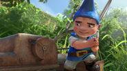 Gnomeo-juliet-disneyscreencaps.com-4212