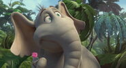 Horton-who-disneyscreencaps.com-3078