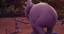 Horton-who-disneyscreencaps.com-9284