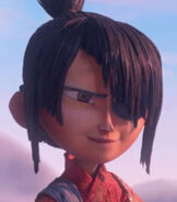 Kubo-kubo-and-the-two-strings-9.65