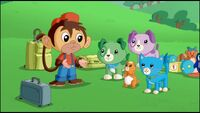LEAPFROG NUMBERLAND.avi 000702100