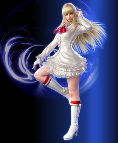 Lili-tekken7-render-official
