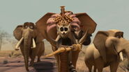 Madagascar2-disneyscreencaps.com-7385