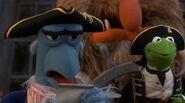 Muppet-treasure-island-disneyscreencaps.com-3787