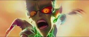 Ratchet Clank Screenshot 2401